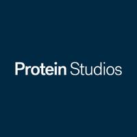 Protein Studios