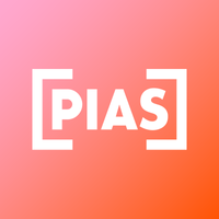 [PIAS] UK logo