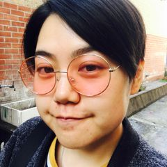 Karen Jiyun Sung