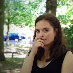 Adriana Wertheimer