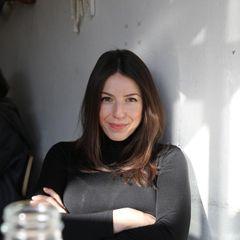 Danielle Kaye