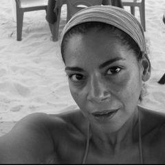 Myra Gonzalez