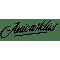 Anicasklus Film & Production