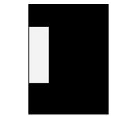 Studio INI logo