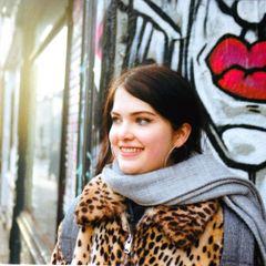 Josie Blakelock