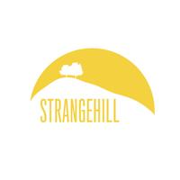 Strange Hill Ltd logo