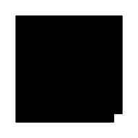 Scentlogue logo