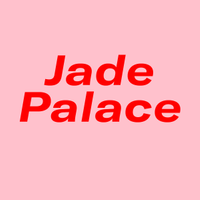 Jade Palace Collective