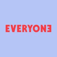 Everyone Agency Ltd