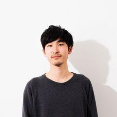 Yosuke Ushigome