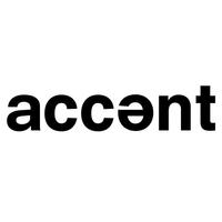 Accent Magazine