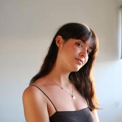 Rita Horta