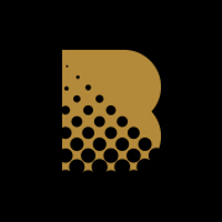 The Black Magic Network logo