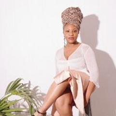 Lynne Egwuekwe