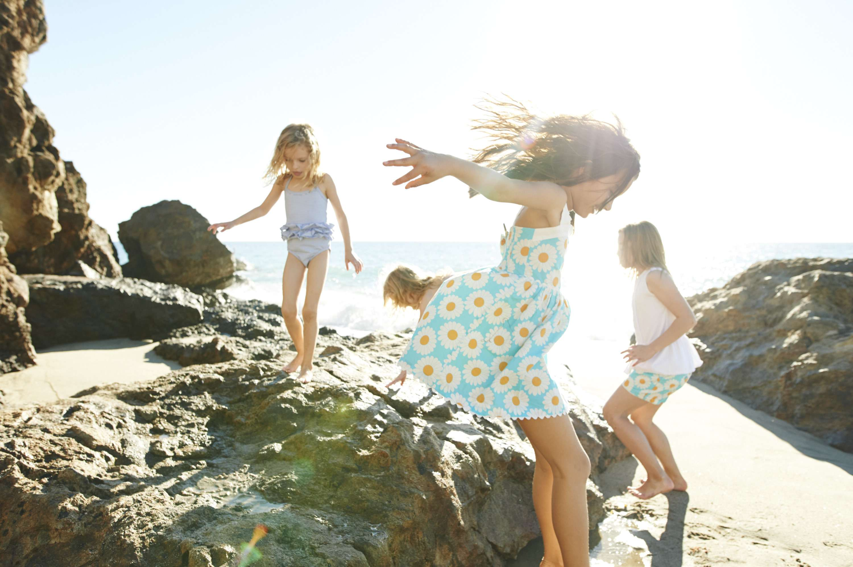 Coming Kids Beachlife.Beach Life Kids Boden The Dots