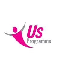 Us Programme