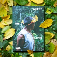 Where the Leaves Fall
