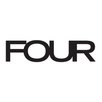 Four Marketing
