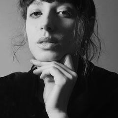 Veronique Charlotte