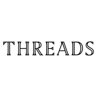 Threads Styling Ltd.