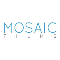 Mosaic Films