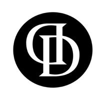 Drummonds Bathrooms logo