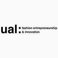 MA: Fashion Entrepreneruship & Innovation logo