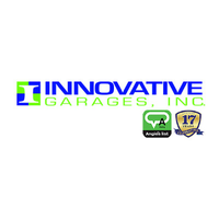 Innovative Garages Inc logo