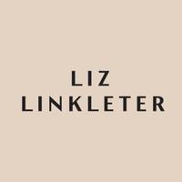 Liz Linkleter Events logo