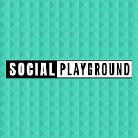 Social Playground Ltd logo
