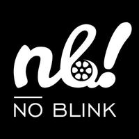 NoBlink!