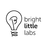 Bright Little Labs