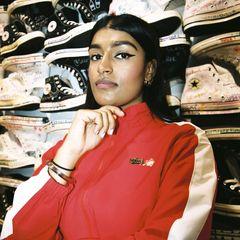 Jasmin Sehra