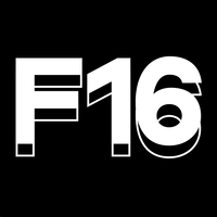FUTURE16
