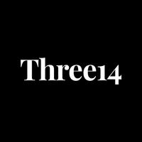 Three14