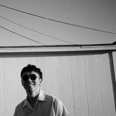 Taylor Leung