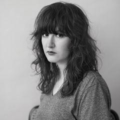 Katie Jane Rose