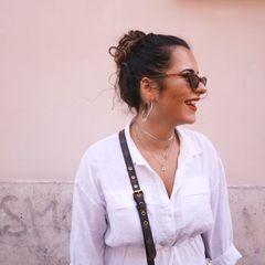 Rania Qaddoura