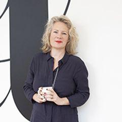 Helen Bull