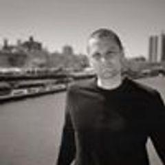 Chris Zajko