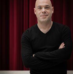 Philippe Deniger