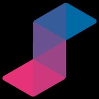 The Online Studio logo