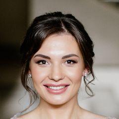Diana Makeyeva