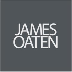 James Oaten