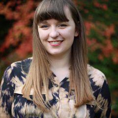 Sarah Playford