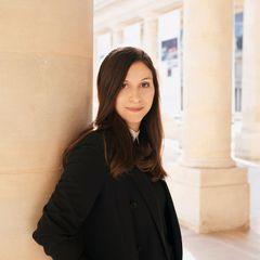 Florine Christophe