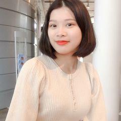 Katrina Chung