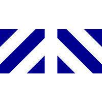 Zinc Network