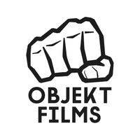 Objekt Films logo