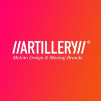 Artillery Design Ltd